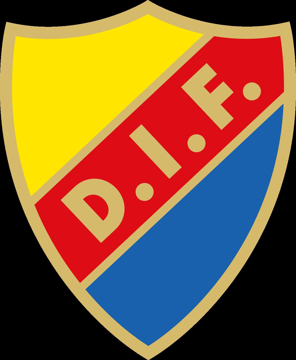 Djurgårdens IF DFF