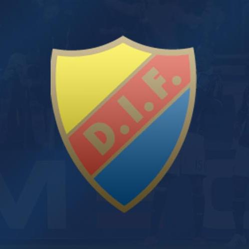 DIF Fotboll